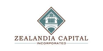 Zealandia Capital, Inc.
