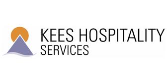 Kees Hospitality