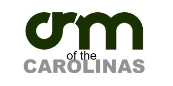 CRM of the Carolinas, LLC
