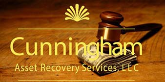 Cunningham Asset Recovery Services