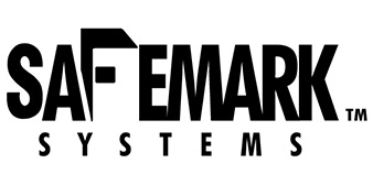 Safemark Systems