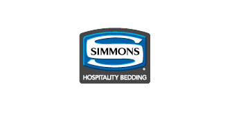 Simmons Hospitality Group