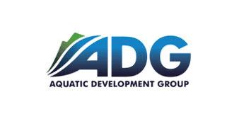 Aquatic Development Group, Inc.