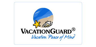 VacationGuard, Inc.