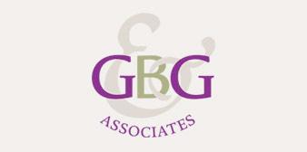 GBG & Associates