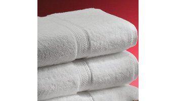 Pima Bath Towel Collection