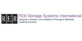 REB Storage Systems International