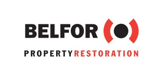 BELFOR Property Restoration