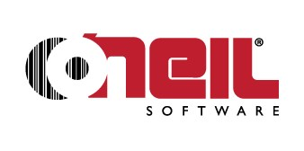 O'Neil Software