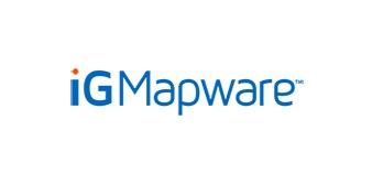 iGMapware