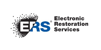 Electronic Restoration Services