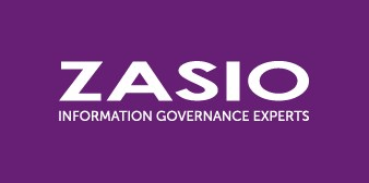 Zasio Enterprises, Inc.