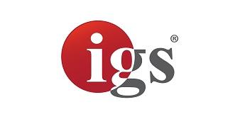 Information Governance Solutions