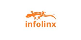 Infolinx