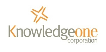 Knowledgeone Corporation, Inc.