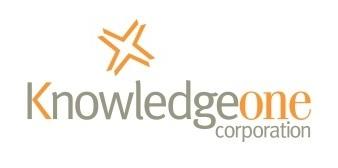 Knowledgeone Corporation, Inc.