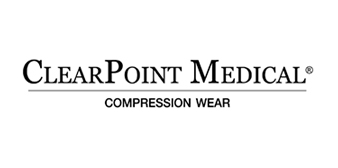 ClearPoint Medical Inc.