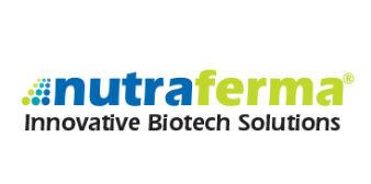 Nutraferma Inc.