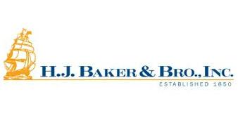 H.J. Baker