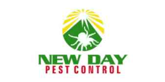New Day Pest Control