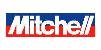 Mitchell, Inc.