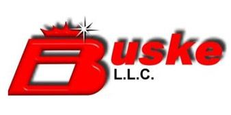 Buske LLC