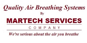 Martech Services Company