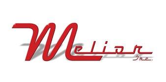Melior, Inc.