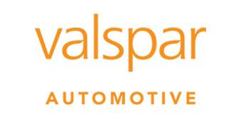 Valspar Automotive