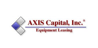 Axis Capital Inc