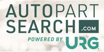Autopartsearch.com