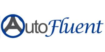 AutoFluent Software