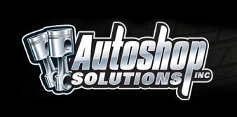 Autoshop Solutions, Inc.