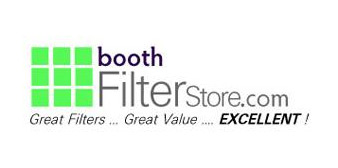 BoothFilterStore.com