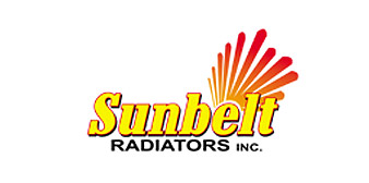 Sunbelt Radiators, Inc.