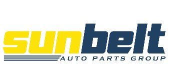 Sunbelt Auto Parts Group, Inc.