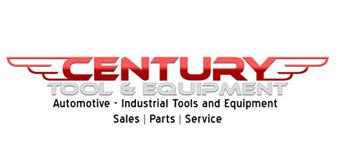 Century Tool & Equipment