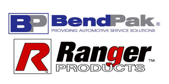 BendPak, Inc.