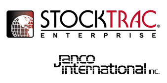 Janco International, Inc.
