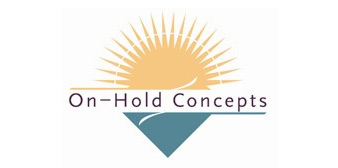 On-Hold Concepts