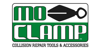 Mo-Clamp/Pull It Corporation