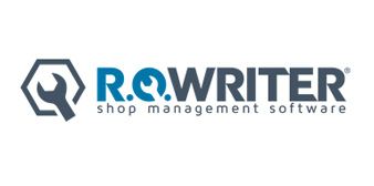 R.O. Writer By Progressive Automotive Systems