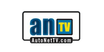 AutoNetTV Media Inc