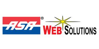 ASA Web Services
