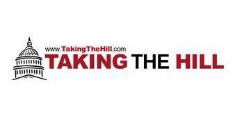 TakingTheHill.com