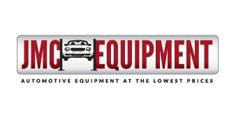 JMC Automotive Equipment