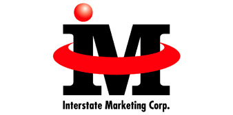 Interstate Marketing Corporation/UniCure