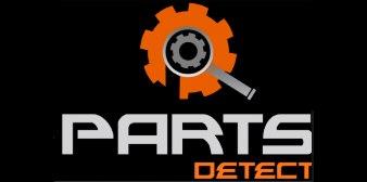 Parts Detect