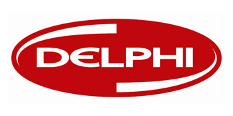 Delphi Product & Service Solutions