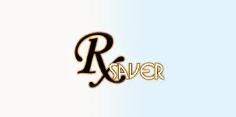 Sunergeo - RX Saver